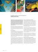 Poster - Das Geschäftskundenmagazin - Die Schweizerische Post - Seite 4