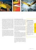 Poster - Das Geschäftskundenmagazin - Die Schweizerische Post - Seite 5