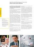 Poster - Das Geschäftskundenmagazin - Die Schweizerische Post - Seite 6