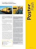 Poster - Das Geschäftskundenmagazin - Die Schweizerische Post - Seite 7