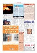 odtěží - Page 2