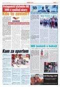 odtěží - Page 7
