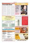 ubytování - Page 6