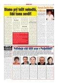 Liberci - Page 3