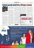 liberecké listy 02/2010 - Page 2