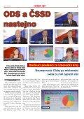 liberecké listy 02/2010 - Page 5