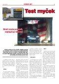 liberecké listy 02/2010 - Page 7