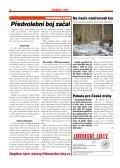 Liberecké - Page 2