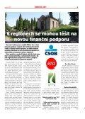 Liberecké - Page 3