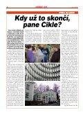 Liberecké - Page 4
