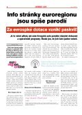 Liberecké - Page 6