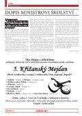 Liberecké - Page 7
