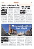 Jiřina Švorcová - Page 3