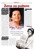 Jiřina Švorcová - Page 7