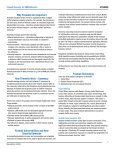 Firewall Security for SMB Networks - Page 2