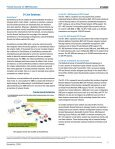 Firewall Security for SMB Networks - Page 4