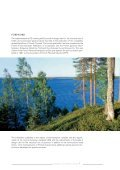 Handbook of Finnish plywood - Page 3