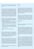 Download magazine - De Goede Woning - Page 2