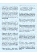 Download magazine - De Goede Woning - Page 3