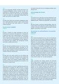 Download magazine - De Goede Woning - Page 4