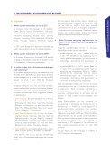 fotokopie toestemming - Page 7