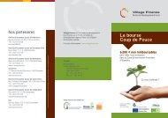 www.villagefinance.be