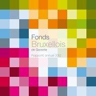 Bruxellois