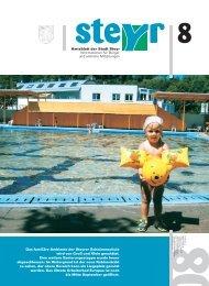 Amtsblatt 08 2008 - RiS GmbH