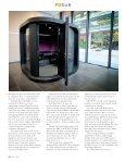 Pod Racing - Page 4