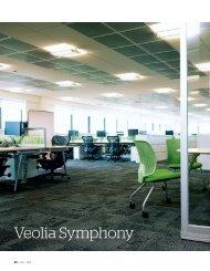 Veolia Symphony