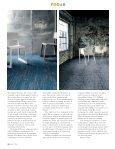 80 l mix l 125 - Page 4