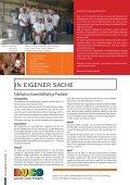 Holzschutz - Ruco - Seite 2