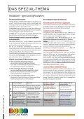 Holzschutz - Ruco - Seite 4