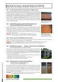 Holzschutz - Ruco - Seite 6