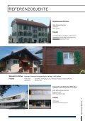 Holzschutz - Ruco - Seite 7