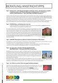 designed für iPod touch, iPhone und iPad - Ruco - Seite 6