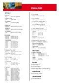 Assistants Industriels Assistants Industriels - Bruynzeel-Sakura - Page 2