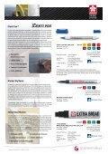 Assistants Industriels Assistants Industriels - Bruynzeel-Sakura - Page 6