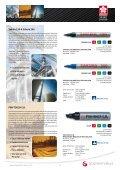 Assistants Industriels Assistants Industriels - Bruynzeel-Sakura - Page 7