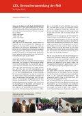 InfoRetica - RhB - Seite 6