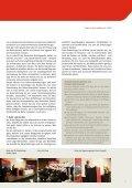InfoRetica - RhB - Seite 7