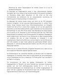 zündtemperaturen binärer gemische bei erhöhten ... - PTB - Seite 6