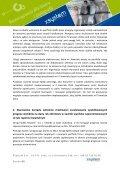Raport finansowy - Page 5