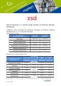 Raport finansowy - Page 6