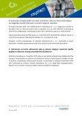 Raport finansowy - Page 7