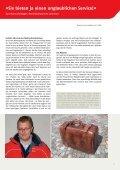 InfoRetica - Rhätische Bahn - Seite 7