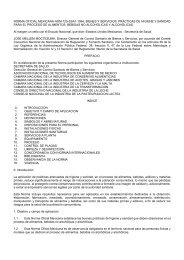 Descargar el documento completo - DIF Municipal Colima