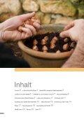 Geschäftsbericht 2010 -d - bei SENS - Page 2