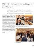 Geschäftsbericht 2010 -d - bei SENS - Page 7