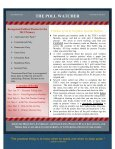 THE POLL WATCHER - Page 2